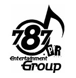 787.PR Entertainment Group